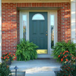 Homes for Sale in Glendale