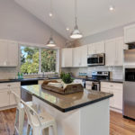 Properties in Arrowhead Ranch