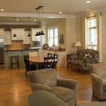 Youngtown Homes for Sale
