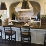 Glendale Properties for Sale in Arrowhead Ranch
