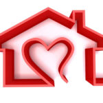Listings in Surprise Farms