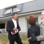Real Estate in Wittmann