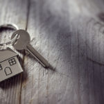 Surprise Homes for Sale in Greer Ranch