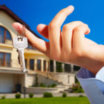 Surprise Properties for Sale in Bell West Ranch