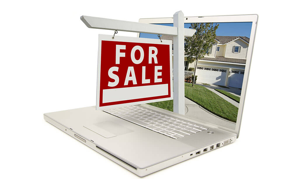 Surprise Real Estate for Sale in Sierra Montana
