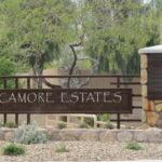 Sycamore Estates