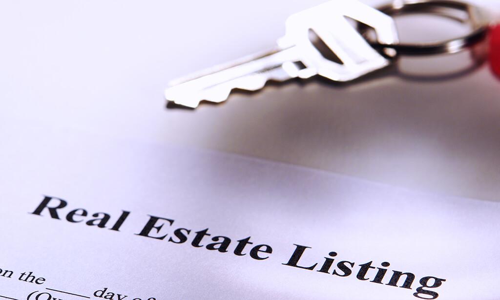 Peoria Properties for Sale in Vistancia Village