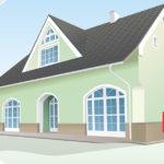 Properties for Sale in Wittmann
