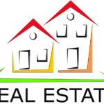 Sun City Real Estate