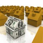 Surprise Real Estate in Surprise Farms