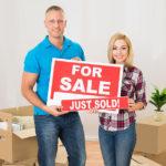 Properties for Sale in Buckeye