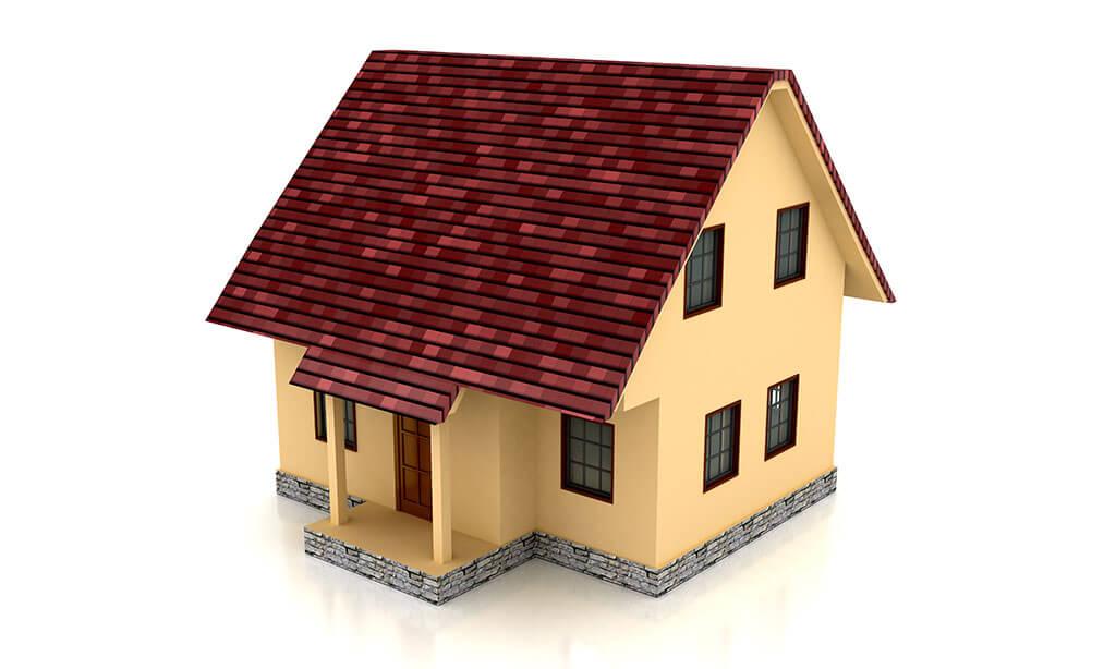 Real Estate in Trilogy at Vistancia