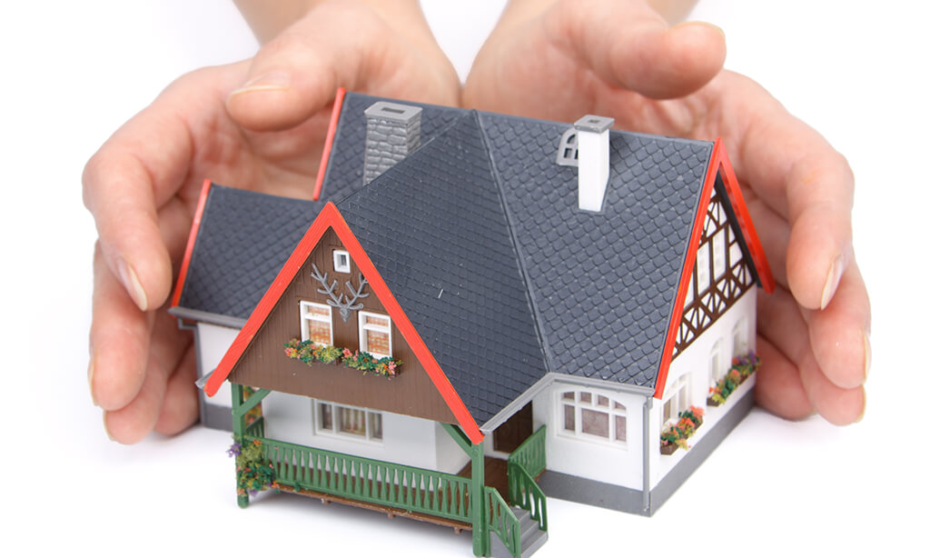 Real Estate nestled in Sun City