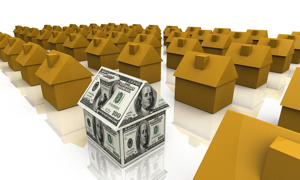 Surprise Properties located in Sierra Montana