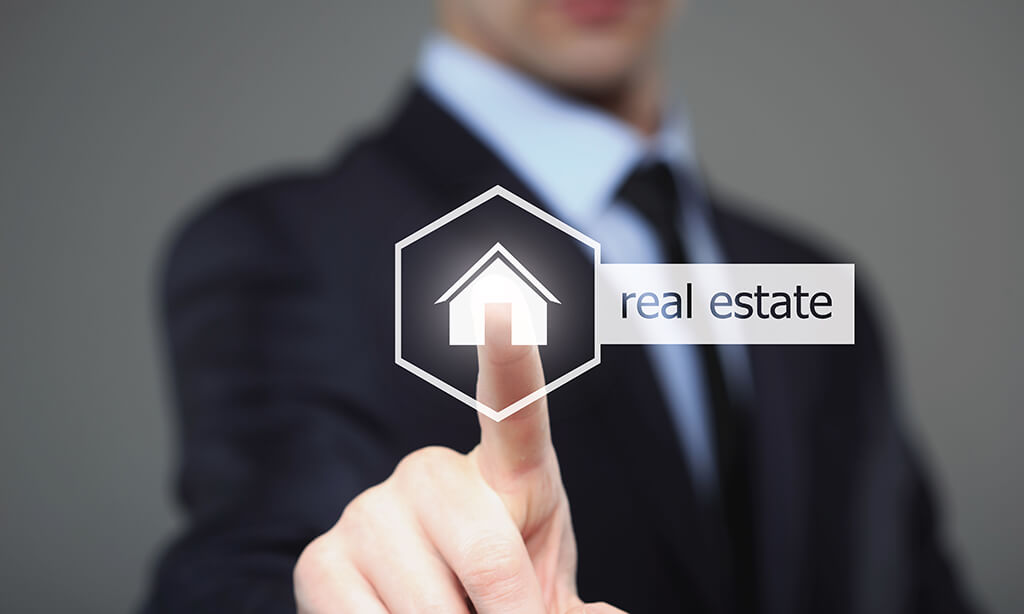 Glendale Real Estate for Sale in 85308