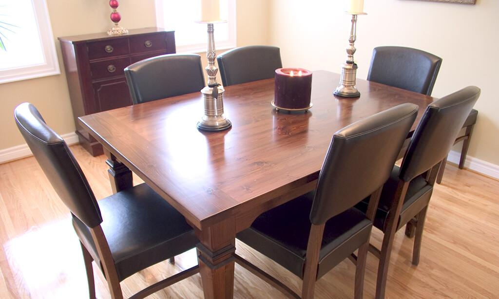 Properties for Sale nestled in El Mirage