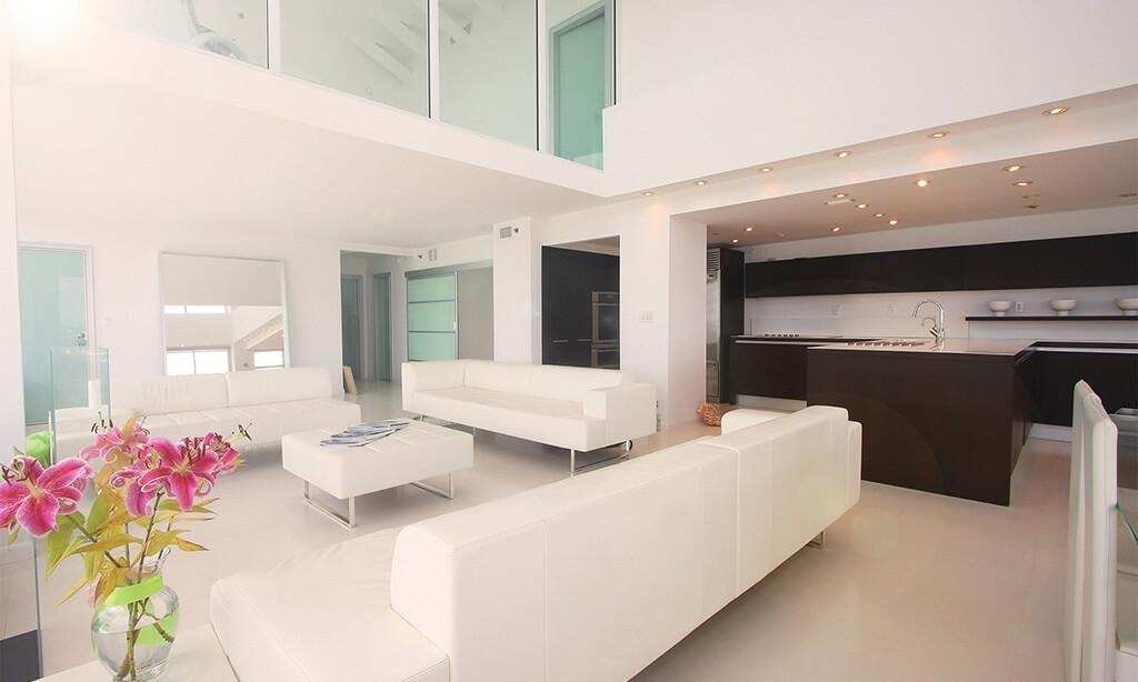 Properties for Sale in El Mirage