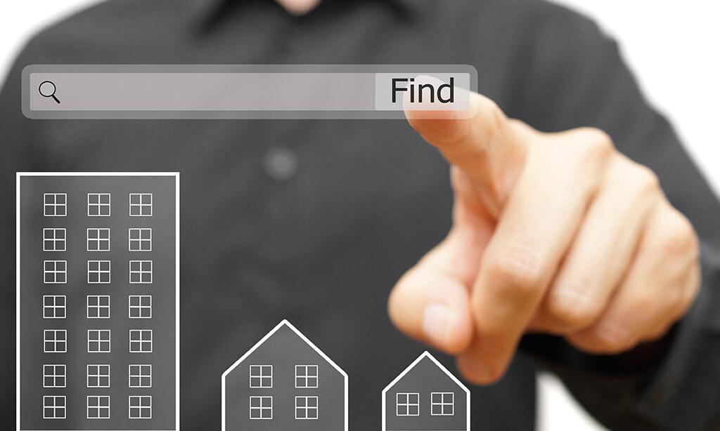 Properties located in Buckeye 85396