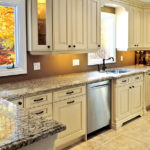 Surprise Homes for Sale Kitchen image