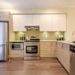 Surprise Single Level Homes for Sale image