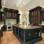 Surprise Homes for Sale Kitchen image
