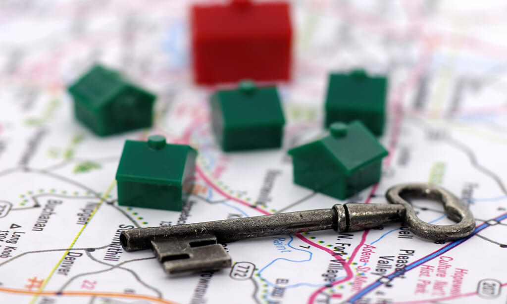Surprise AZ Listings located in Bell Pointe