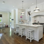 Surprise Homes for Sale kitchen