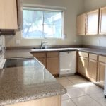 photo of kitchen countertops