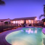 Surprise Homes with Pools
