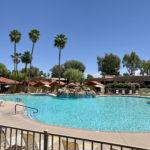 Sun Village Resort Style Pool